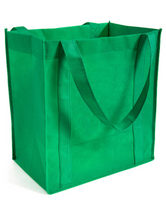 Mytotebags Wholesale Cheap Non Woven Tote Bags, Bulk Shopping Bags