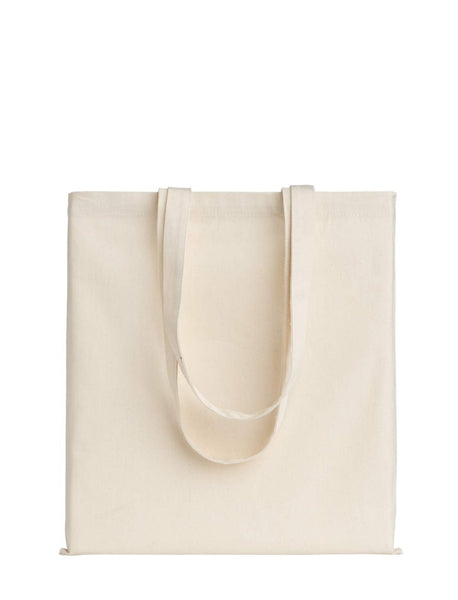 "Organic Cotton Tote Bags ORB01 (15"" x 16"")"