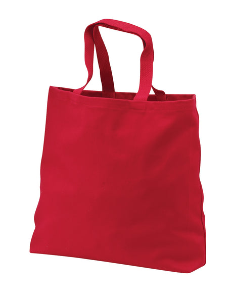 WholesaleHeavy Canvas Twill Bags in Bulk, Boat and Totes