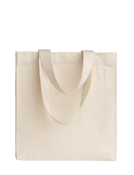 Organic Cotton Canvas Tote Bag ORB02