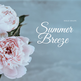 Summer Breeze Solo Scent