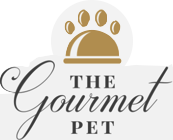 The Gourmet Pet