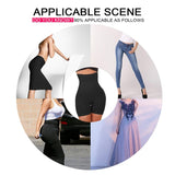 Butt Lifter | Thigh Slim | Tummy Body Shaper Shapewear