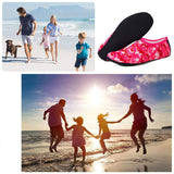 Unisex Waterproof Beach Shoes