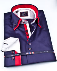 Designer shirts for men, fashion shirts for men