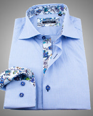 Mens fashion shirts | Mens designer shirts