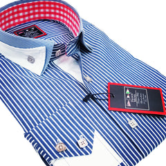 fashion shirts for men