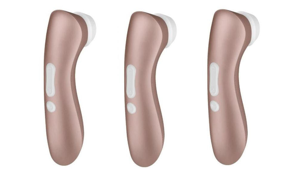 Satisfyer Pro 2 Vibration - Cheap Sex Toys Online