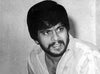 History of Shankar nag by Rasokina