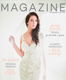 Utah Bride Blog Magazine