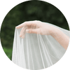 Request a Veiling Sample