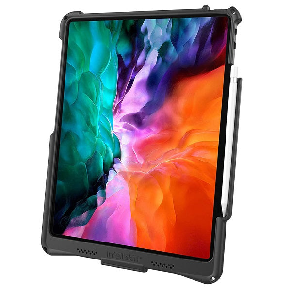 "RAM-GDS-SKIN-AP24-A - IntelliSkin for the Apple iPad Pro 12.9"" 4th Gen-image-1"