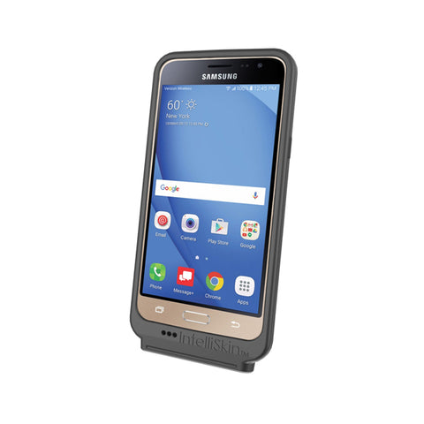 RAM IntelliSkin with GDS Technology™ for Samsung Galaxy J3 - Mounts Philippines