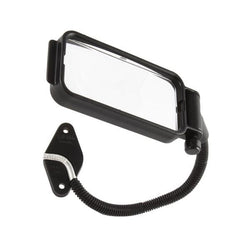 RAM-MAG-1U - RAM Big Screen Magnifier - Image1