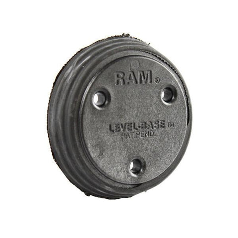 "RAM 2.5"" Level Base Adapter (RAP-323U) - Image1"
