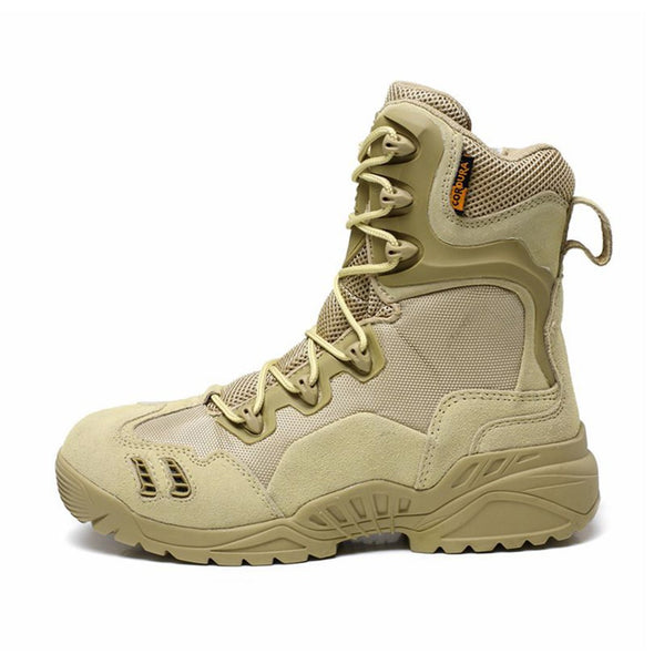 Spider 07 Combat Boots   511 Ultra Light Tactical   Combat Boots X-011