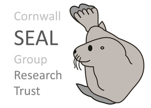 Cornwall Seal Group Research Trust