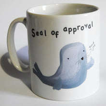 Load image into Gallery viewer, Sealy Special Mugs