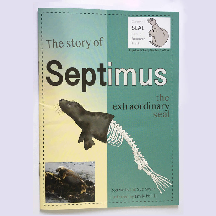 The Story of Septimus