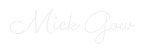 Mick Gow Photography