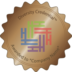 HireHer® Credentialing Subscription Plan - Small Business