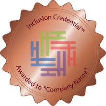 Load image into Gallery viewer, HireHer® Credentialing Subscription Plan - Small Business