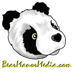 BearManor Media