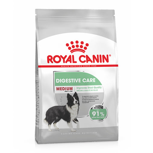 Royal Canin Medium Digest Care