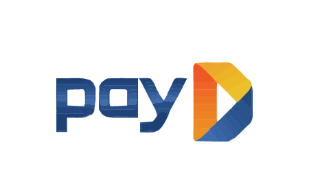 icon-pay-7_alt