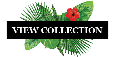 View Worlds Away Collection