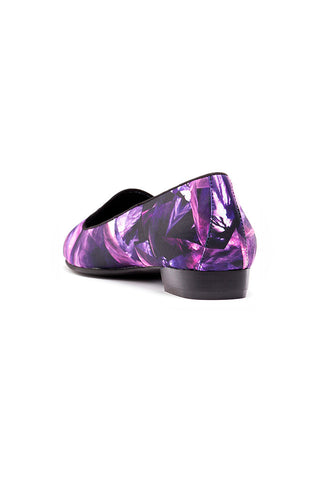 The Cam - Crystals Purple