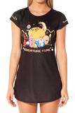 Adventure Time Friends GFT