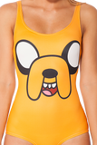 Jake Swimsuit