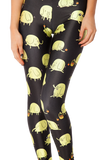 Tree Trunks Leggings