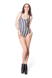 Beetlejuice Swimsuit