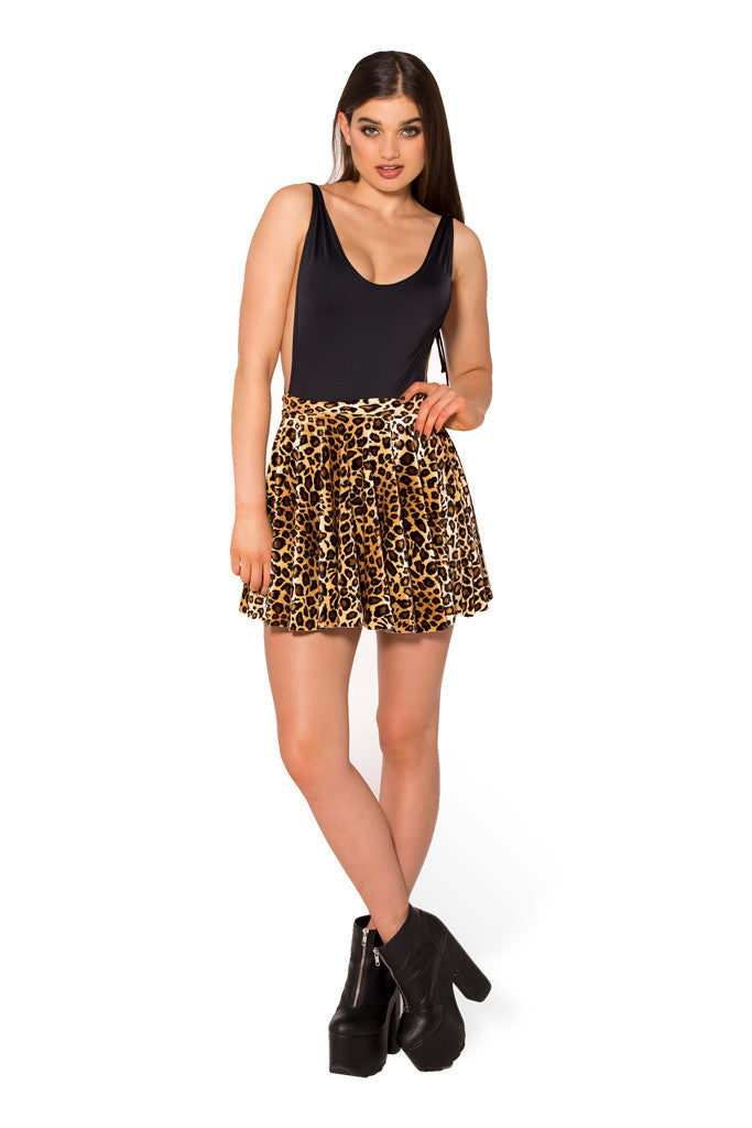 Peggy Bundy Cheerleader Skirt