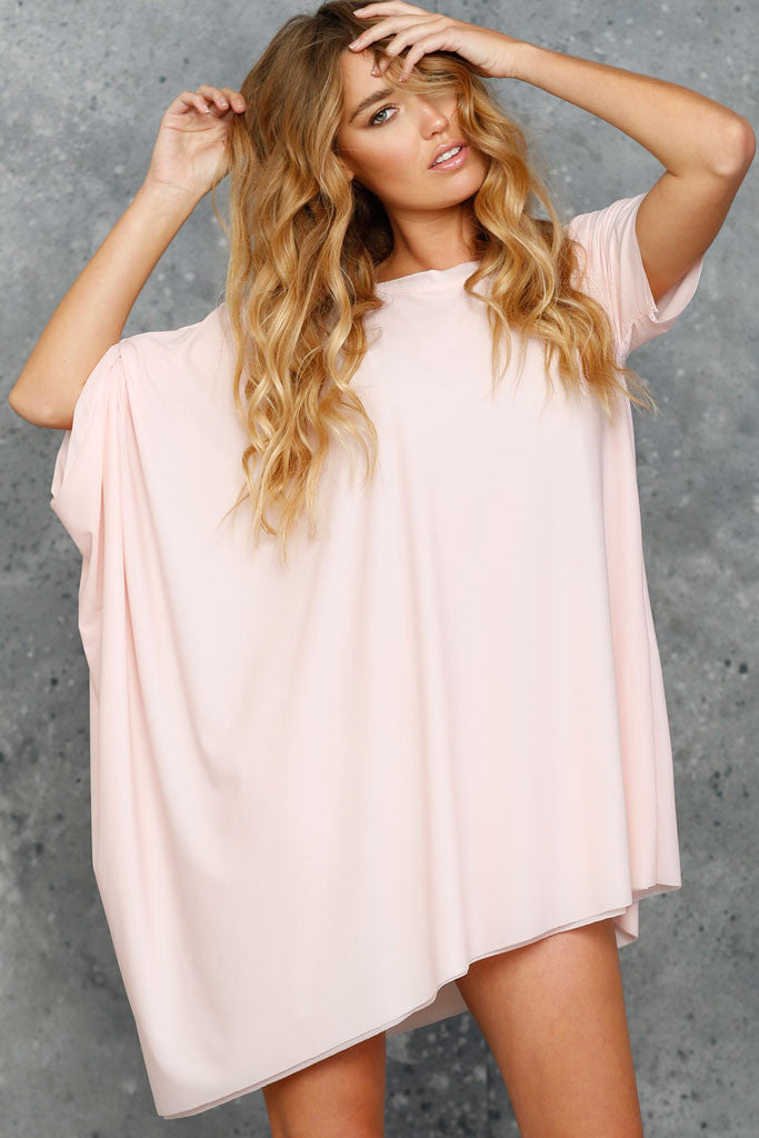 Dusk Super Drape Top