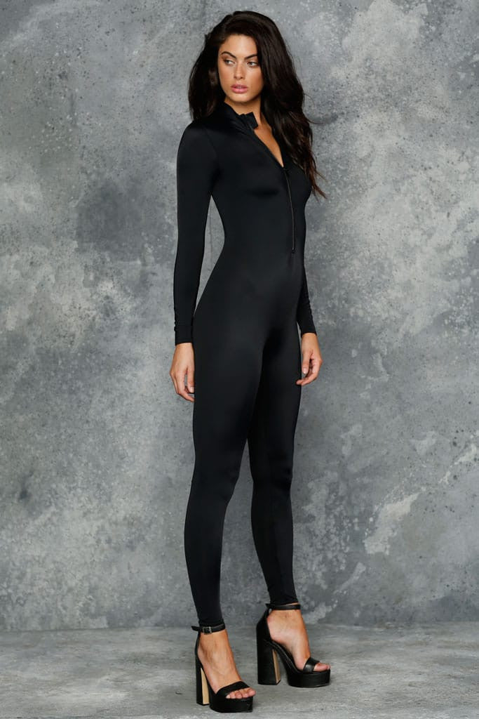 Back to Basics Reef Catsuit