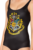 Hogwarts Swimsuit