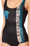 Ravenclaw House Swimsuit