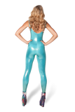 Juicy Fruit Minty Fresh Catsuit