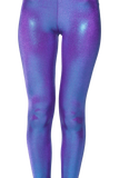 Juicy Fruit Passionfruit Leggings
