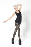 Jungle Cat Leggings