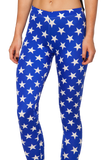 Stars 2.0 Leggings