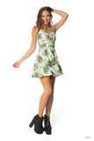 Welcome to the Jungle Book Scoop Skater Dress