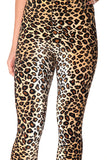 Peggy Bundy 7/8's Leggings