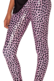 Pink Panther 2.0 Leggings