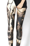 Revolution Leggings