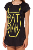 The Batman GFT