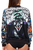 Killing Joke BF Bomber